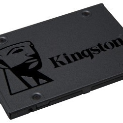 SSD Kingston Technology 240 GB