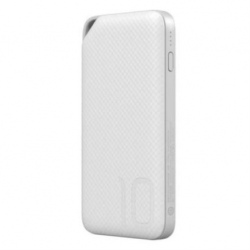 Power Bank Huawei CP11QC
