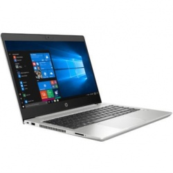 Laptop HP ProBook 440 G7 14""